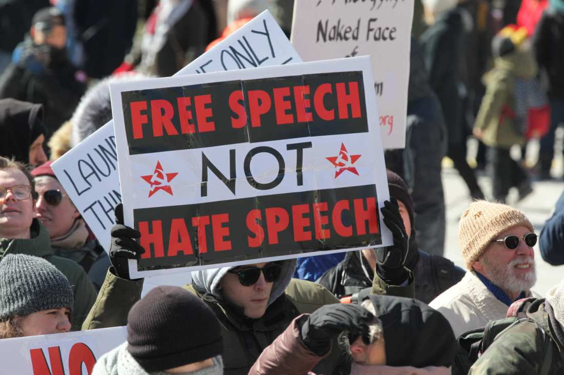 08-free-speech-hate-speech.w710.h473.2x.jpg