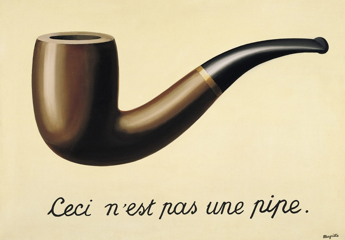 the-treachery-of-images-rene-magritte.jpg